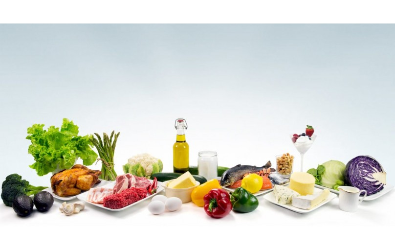 Weight loss elimination diet