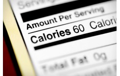 Calorie Requirement to Lose Body Fat