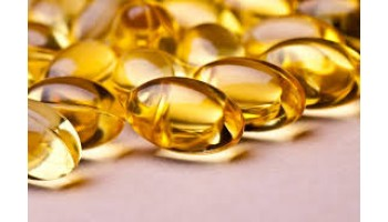 Top 7 Benefits of Omega-3: Start Now