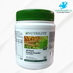 Amway All Plant Protein (200 g)