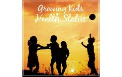 Growing Kids Health Status
