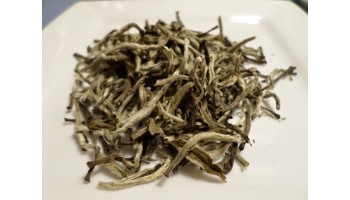 Know About The Famous and Exclusive Darjeeling Teas