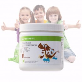 Herbalife Dinoshake (for Kids) 200 g