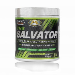 Muscle Epitome The Salvator (300 g)