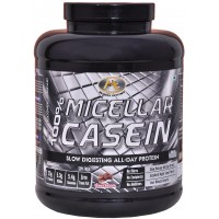 Muscle Epitome 100% Micellar Casein (4.4 lbs)