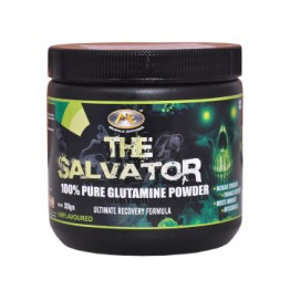 The Salvator (300 g)