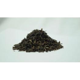 Darjeeling Green Classic Tea (50 g)
