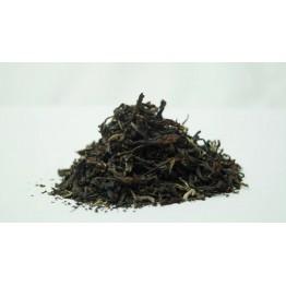 Darjeeling Oolong Classic Tea (50 g)