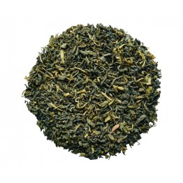 Green Elixir Tea (50 g)