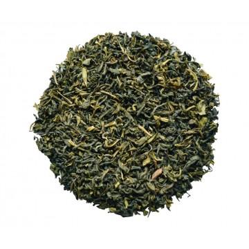 Green Elixir Tea (50 g)
