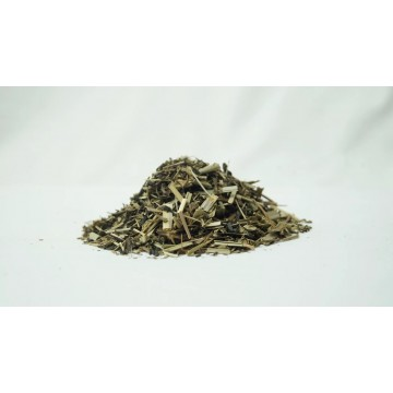 Refreshment tea (100 g)