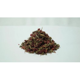 Himalayan Tulsi-Rhododendron (50 g)