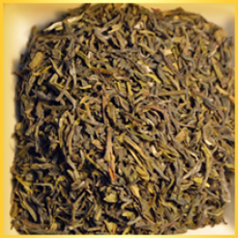 Rose Black Tea (50 g)