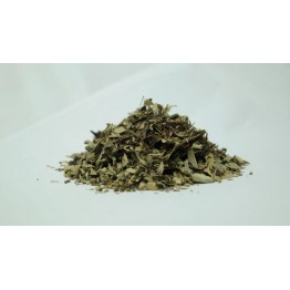 Himalayan Spices Tea (50 g)