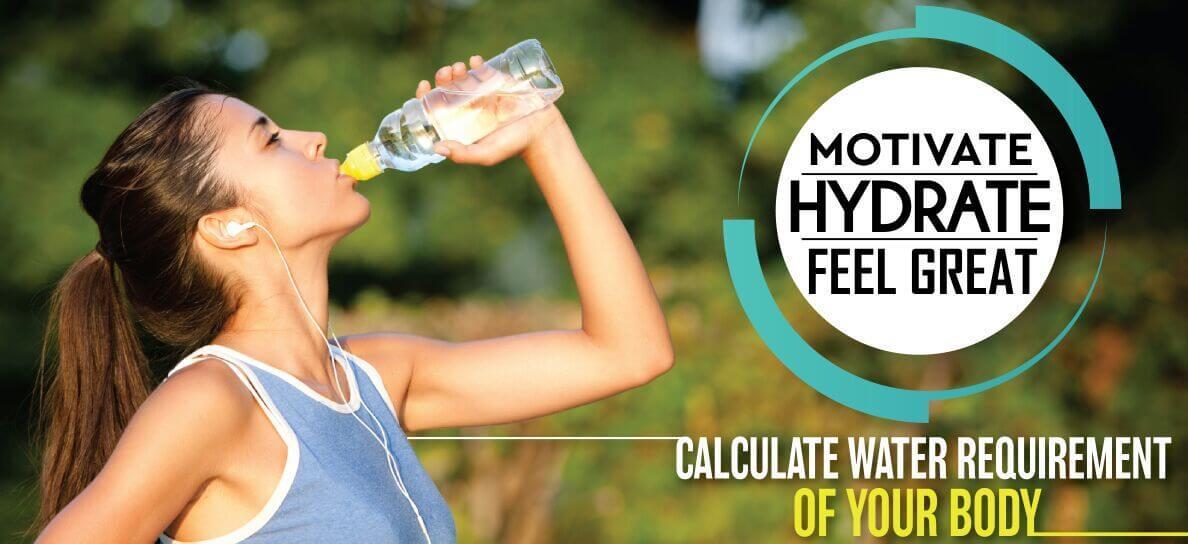 water_calculator